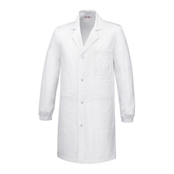 4500001C_STUDENT-camice-medico-da-laboratorio-elastico-ai-polsi