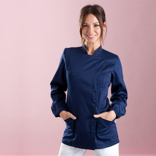 vestiario medico-adnama-blu-abbigliamento-sanitario-divise-dentista