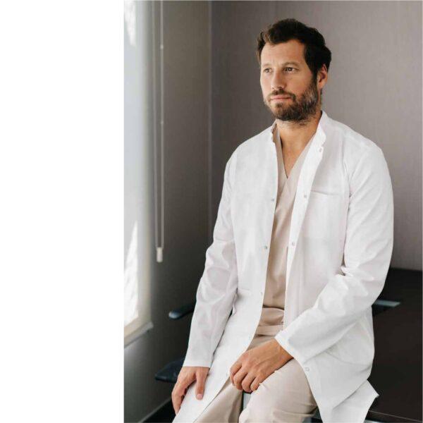 camice-bianco-uomo-farmacia-min