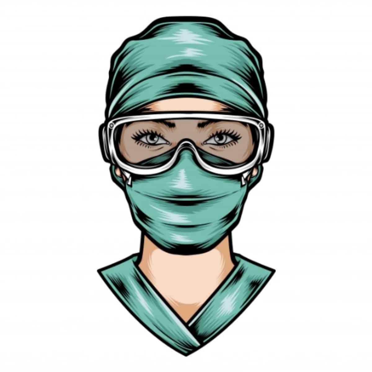 infermieri-grazie