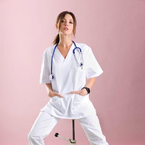 jeff-casacca-infermiere-min