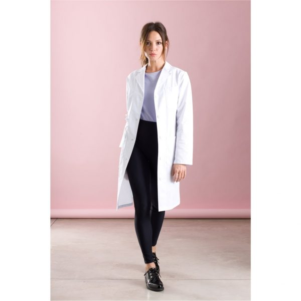 kuna-medical-appareal-white-coat2