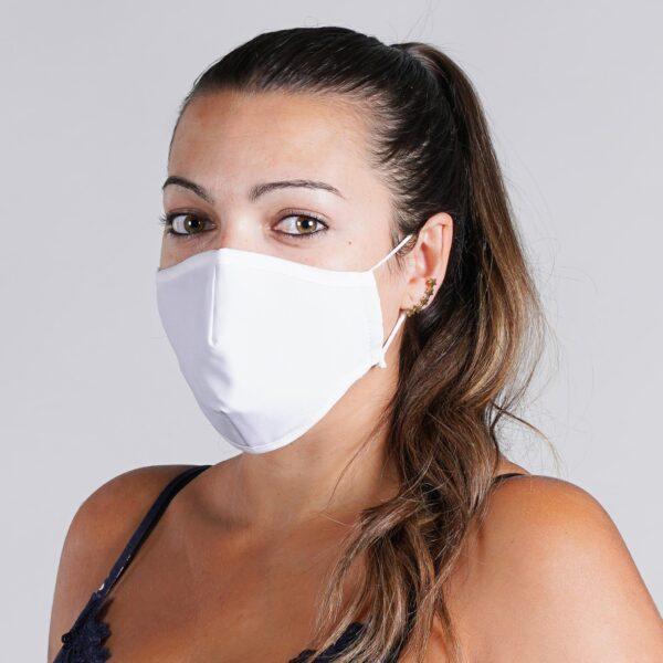 mascherina-bianca-tessuto-lavabile-riutilizzabile-uso-civile