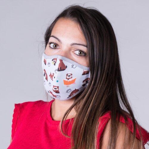 Mascherine fantasia tessuto lavabili-mascherina-fantasia-cani-tessuto-lavabile-riutilizzabile-uso-civile