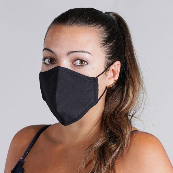 mascherina-nera-tessuto-lavabile-riutilizzabile-uso-civile