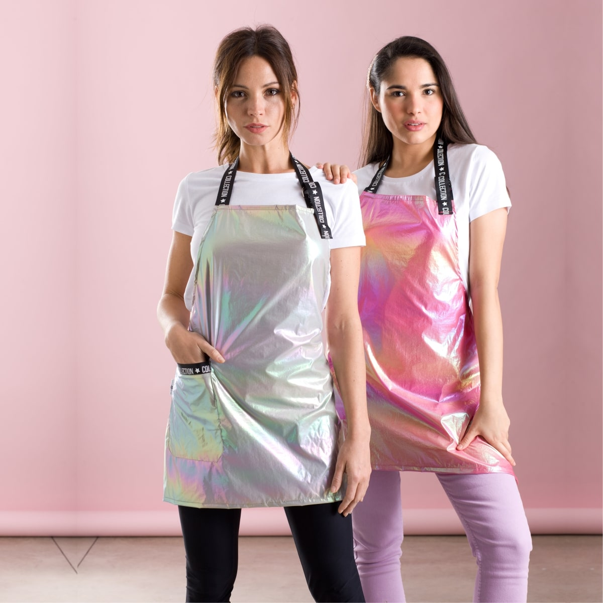 selene-hairstylist-aprons-westrose