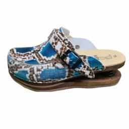 zoccoli baldo offerte-5-19-serpente-blu-zoccoli-baldo-vendita-online