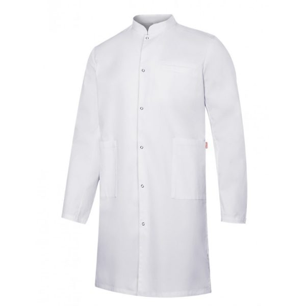 539006s-camice-uomo-medico-bianco-coreana