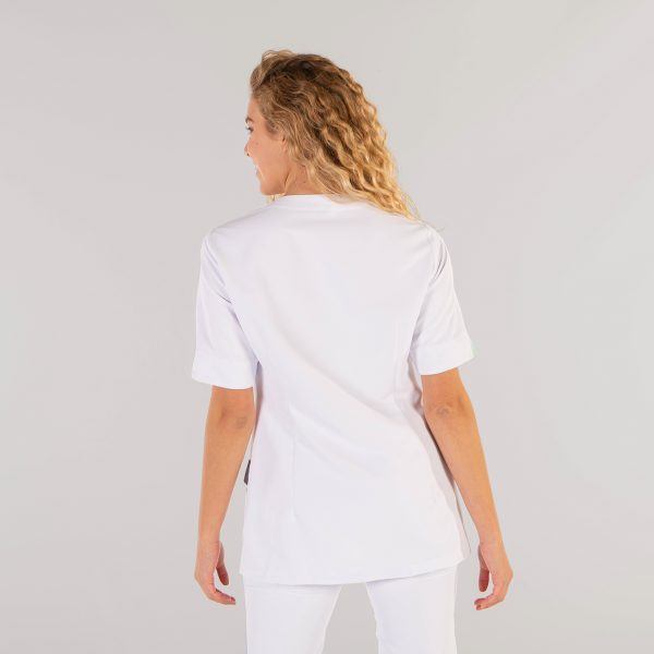 6625-cris-camice-studio-medico-donna