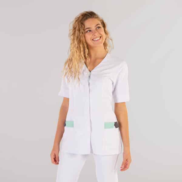divisa-medico-6625-cris-camice-studio-medico-donna-fronte