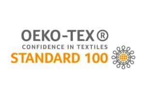 Certificazione-OEKO-TEX-Standard-100