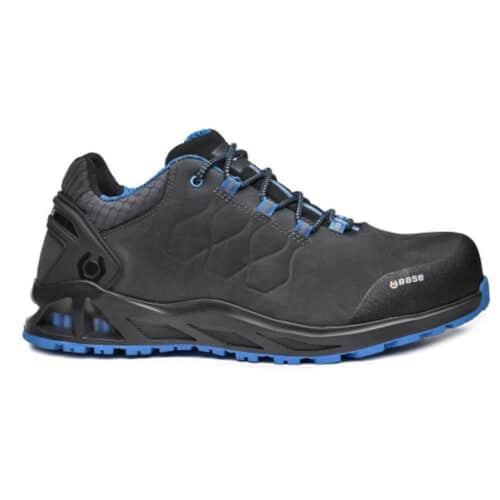 scarpe da lavoro comode invernali-b1000b-k-road-scarpe-base-protection-antinfortunistica-operaio