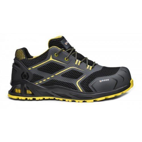 scarpe da lavoro comode estive-K-speed-b1004-scarpe-base-protection-antinfortunistica