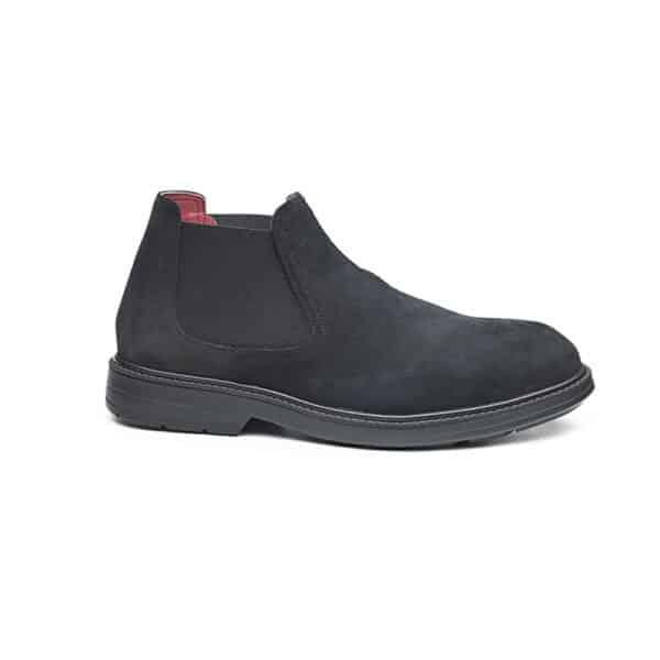 b1051-universe-scarpe-da-lavoro-pompe-funebri-base-protection