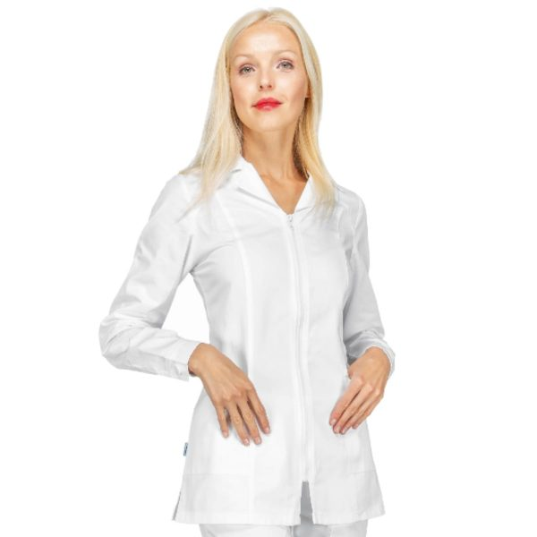 barcellona-bianco-casacca-isacco-003500-min