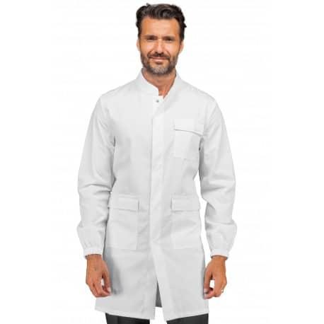 camice-unisex-antiacido-certificato-ce-65-poliestere-35-cotone-isacco-060588