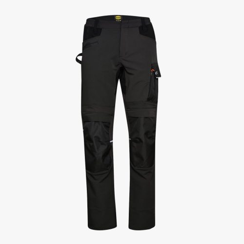 carbon-pantaloni-da-lavoro-diadora-utility