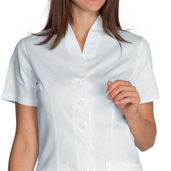 casacca-antibe-bianca-isacco-005700-1