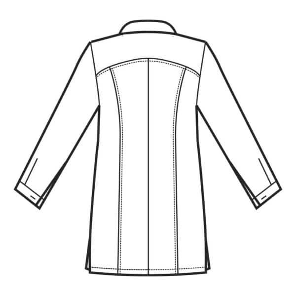casacca-barcellona-bianca-isacco-003500