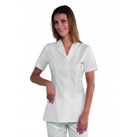 casacca-coimbra-m-m-bianca-100-cotone-isacco-016200m