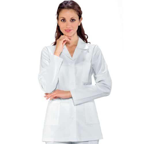 casacca-donna-ginevra-bianca-isacco-031200