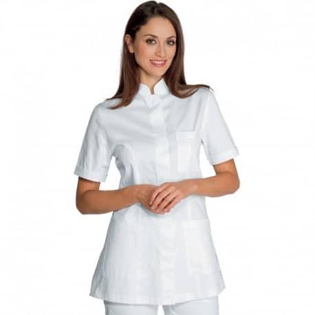 casacca-panarea-bianca-isacco-002700
