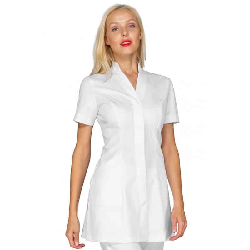 casacca-rio-bianco-65-poliestere-35-cotone-isacco-017100