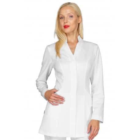 casacca-veracruz-boheme-bianco-100-poliestere-boheme-isacco-008460
