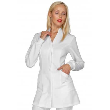 casacca-veracruz-polsi-in-maglia-boheme-bianco-100-poliestere-boheme-isacco-008460p
