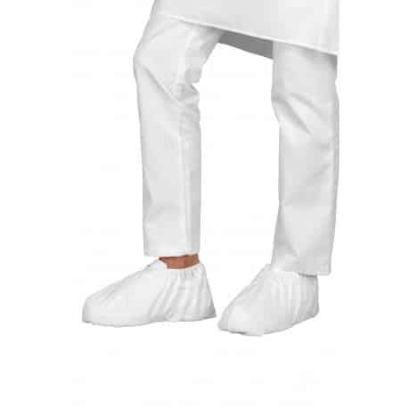 copriscarpa-monouso-lavabile-venduto-multipli-di-10-65-poliestere-35-cotone-isacco-103810