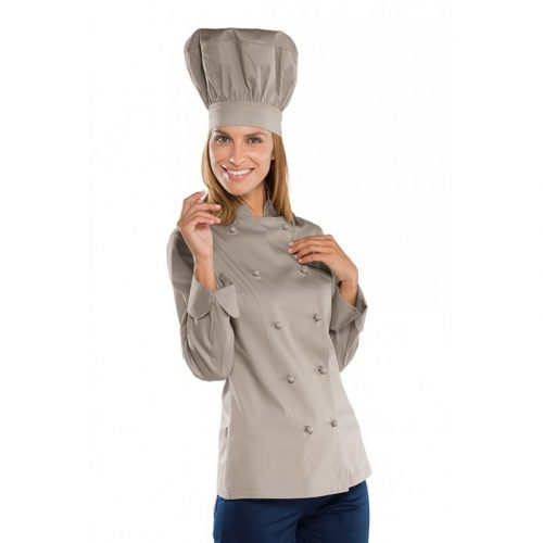 giacca-lady-chef-tortora-isacco-057535