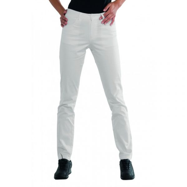 pantalone-da-lavoro-margarita-bianco-isacco-024850