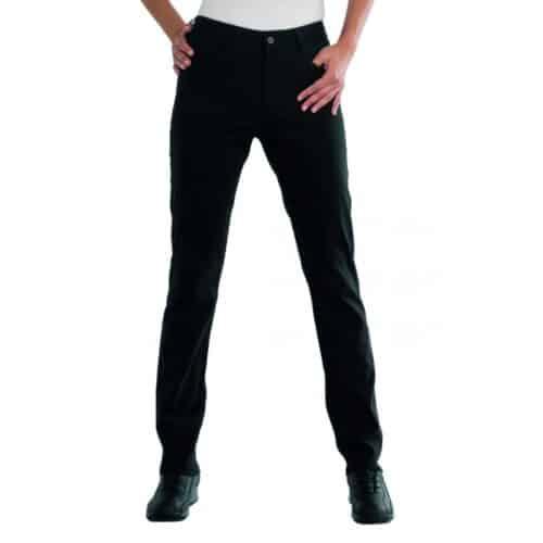 pantalone-da-lavoro-margarita-nero-isacco-024851