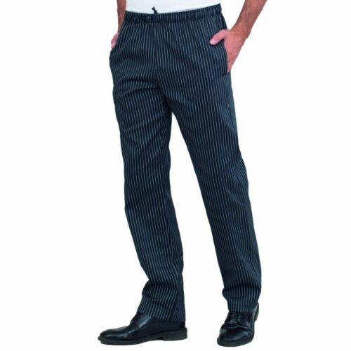 pantalone-step-one-gessato-siggi