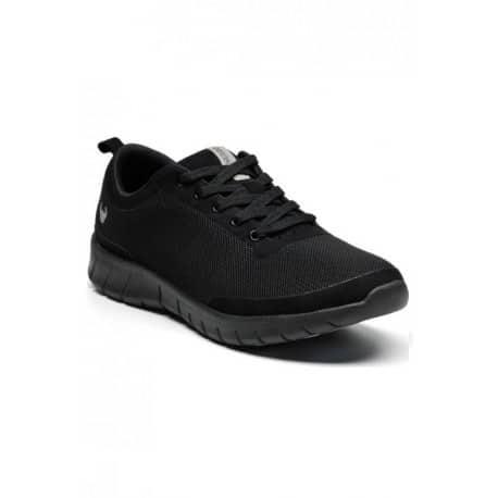 scarpa-alma-antiscivolo-isacco-sue041-nero