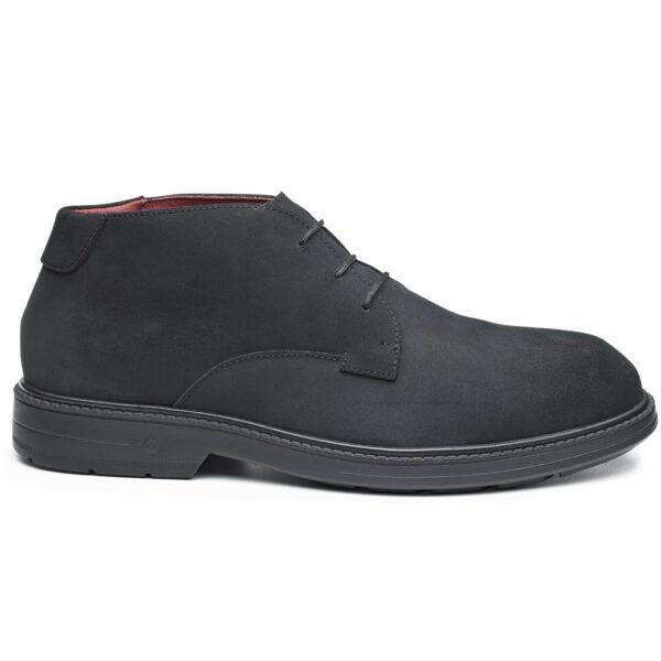 scarpe da lavoro sorveglianza-scarpe-base-orbit-s3-esd-src