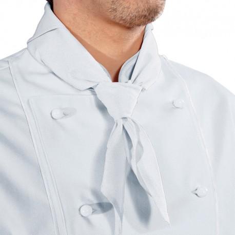 triangolo-bianco-isacco-089000