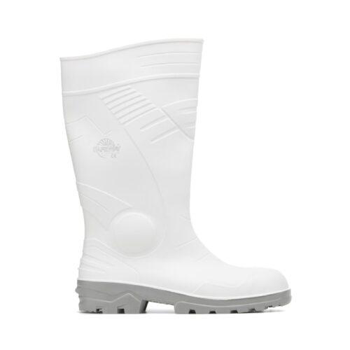 Stivali bianchi da lavoro-C0002V007-diablo-stivali-bianchi-antinfortunistica-industria-alimentare-