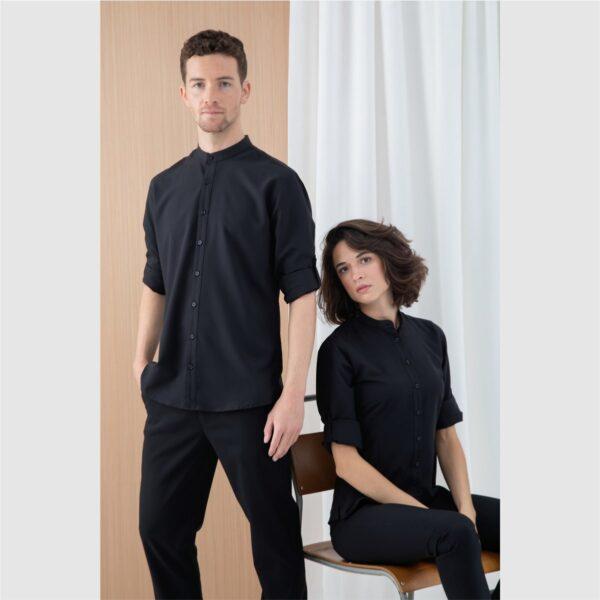 H593_2020-camicia-donna-parrucchieri-antimacchia