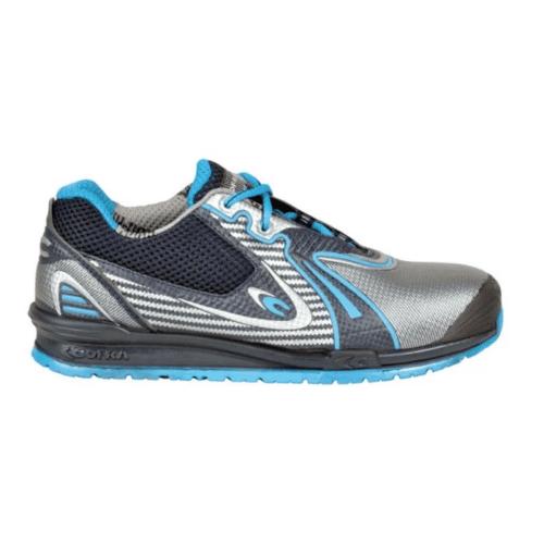 scarpe da lavoro Cofra goleada