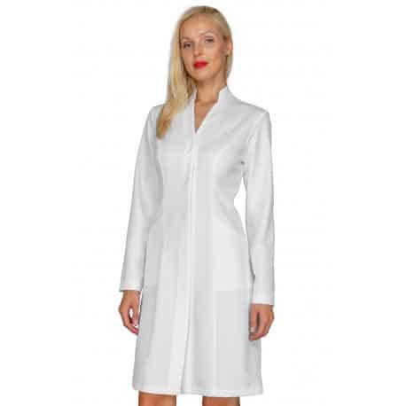 camice-acapulco-bianco-65-poliestere-35-cotone-isacco-008410