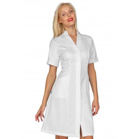 camice-acapulco-m-m-bianco-65-poliestere-35-cotone-isacco-008410