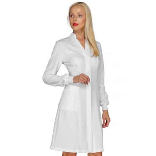 camice-acapulco-polsi-in-maglia-bianco-65-poliestere-35-cotone-isacco-008410