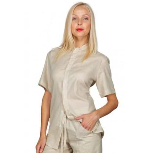 camicia-detroit-unisex-m-m-60-cotone-40-lino-isacco-061716m
