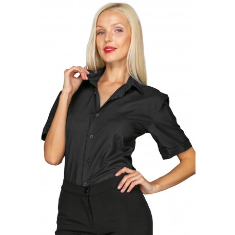 camicia-nevada-unisex-m-m-superdry-light-nero-100-poliestere-superdry-microfibra-isacco-061511m