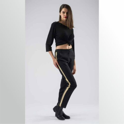 felicia-pantaloni-donna-antimacchia-parrucchiera