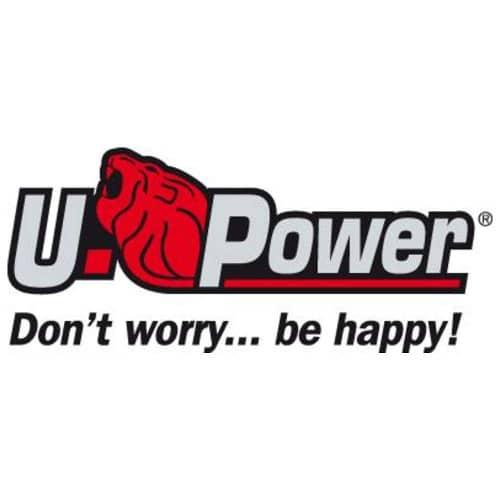 logo_u-power