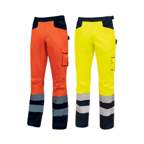 Pantaloni Beacon U-Power-pantaloni-alta-visibilita-u-power-beacon-min