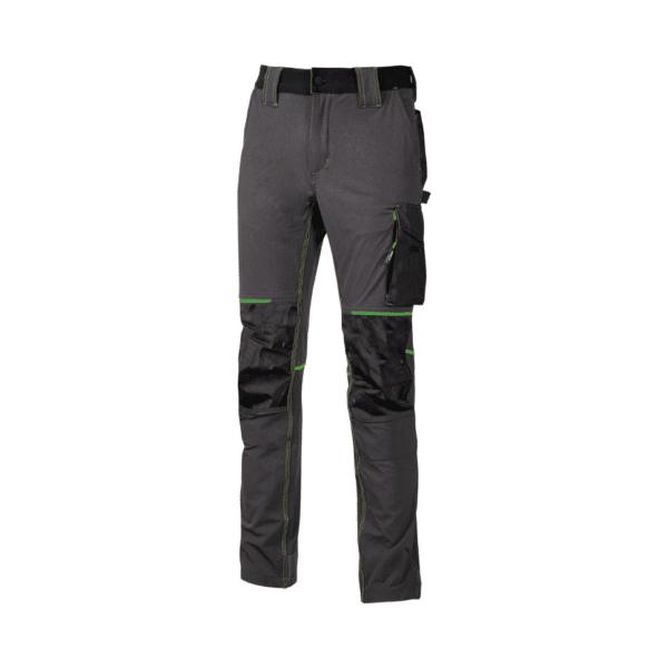 pantaloni-da-lavoro-u-power-atom-antracite-verde