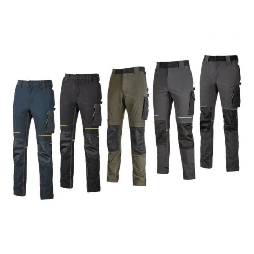 pantaloni-da-lavoro-u-power-atom-u4-min